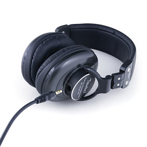> The Best Headphones - Tested - Photo posted in Wild videos, news, and other media | Sign in and leave a comment below!