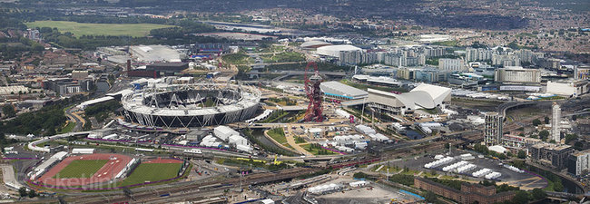 Planning your visit to the London 2012 Olympic games. London Olympics 2012, Sports, Features 0