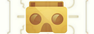 Want Cardboard? Here's how to make (or buy) Google's DIY VR headset at home