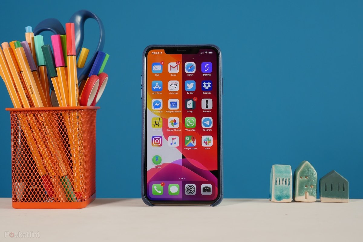 Best Iphone Wallpapers The Best Wallpapers Coolest Backgroun