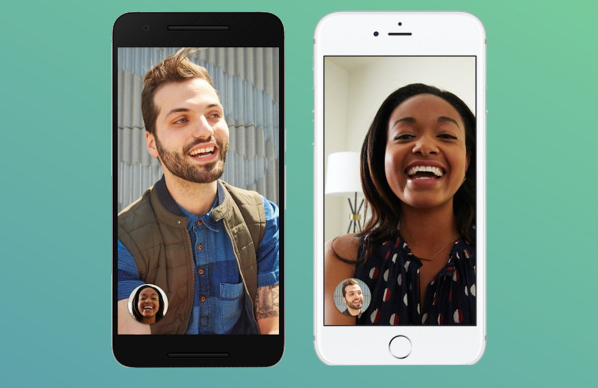 What is Google Duo? What you need to know about Google's video