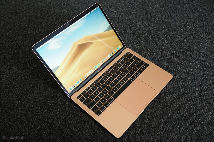 148821 laptops review apple macbook air 2019 review image1 9to5game