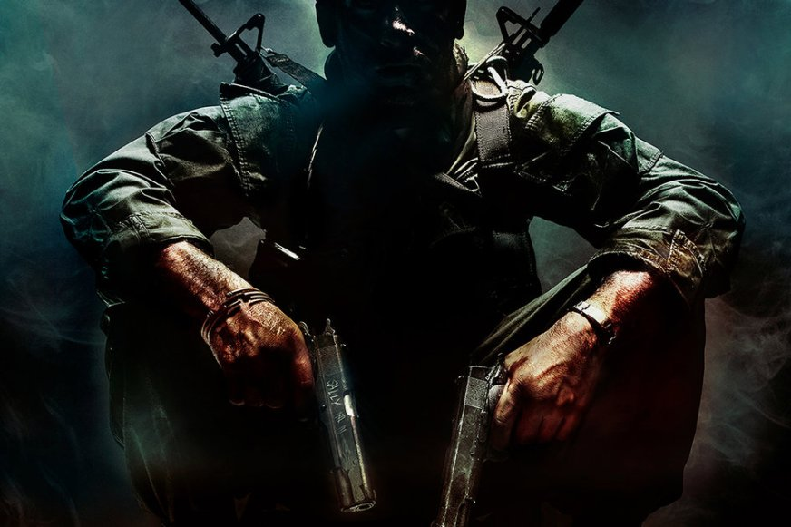 COD: Black Ops Cold War release date, rumours and more