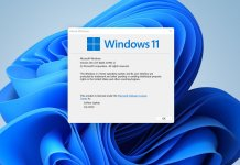 Windows 11 first impressions: Our initial thoughts on using Microsoft's new OS – Pocket-lint