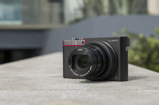 best compact cameras 2018 the best point and shoot cameras available to buy today image 5