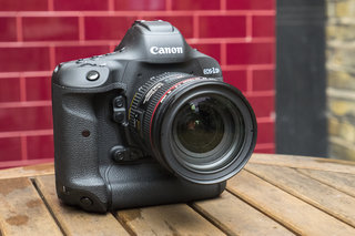 best dslr cameras 2017 the best interchangeable lens cameras available to buy today image 14