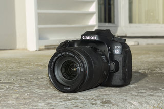 best dslr cameras 2017 the best interchangeable lens cameras available to buy today image 5