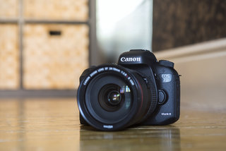 best dslr cameras 2017 the best interchangeable lens cameras available to buy today image 9
