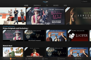 Best Movie Streaming Services In The Uk image 2