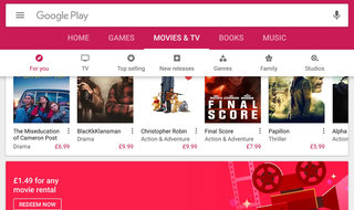 Best Movie Streaming Services In The Uk image 4