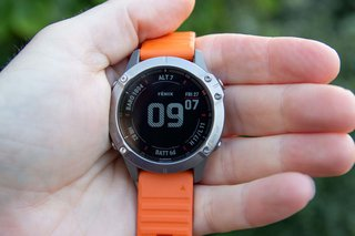 Best fitness trackers 2019 Top activity bands to buy today image 5