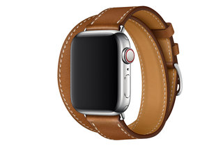 Which Apple Watch Should You Choose image 13