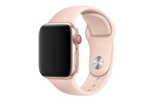 Which Apple Watch Should You Choose image 17