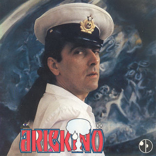 53 of the worst album covers of all time image 24