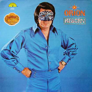 53 of the worst album covers of all time image 37