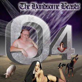 53 of the worst album covers of all time image 4