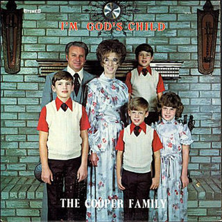 53 of the worst album covers of all time image 46