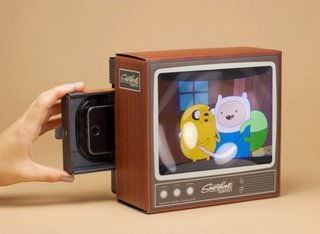 amazing retro gadgets you can buy that will remind you of the glory days image 4