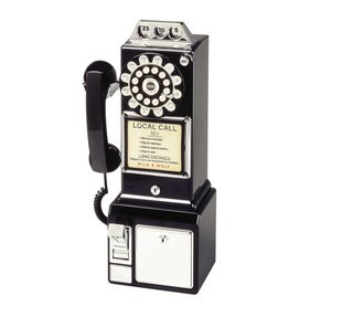 amazing retro gadgets you can buy that will remind you of the glory days image 5