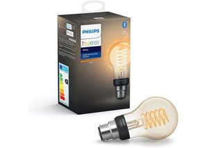 What Philips Hue Smart Bulbs Are There And Which Should You Buy image 18
