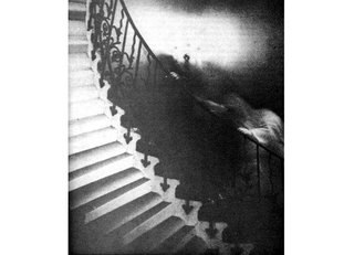 the most famous ghost photographs ever taken image 12