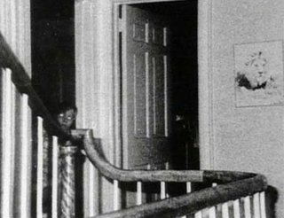 the most famous ghost photographs ever taken image 15