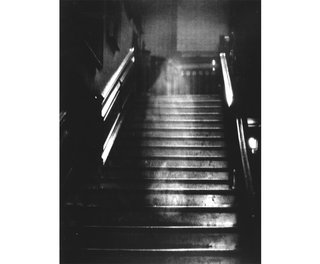 the most famous ghost photographs ever taken image 6