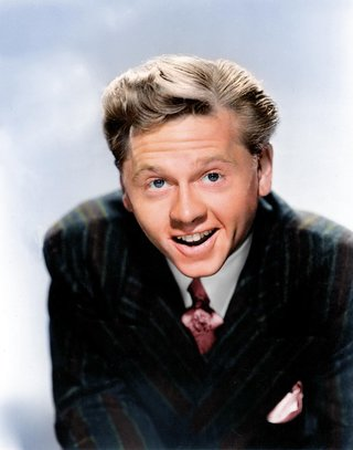 Colourised photos from history image 40
