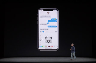 Apple Animoji explained Heres how to use those animated emoji image 2