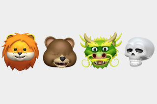 Apple Animoji Explained Heres How To Use Those Animated Emoji image 6