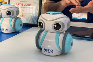 Best Tech Toys 2019 Connected Toys Robots And More image 16