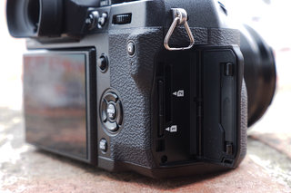 Fujifilm X-H1 review image 12