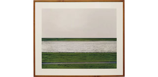 The 24 most expensive photos ever sold image 20