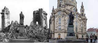 before and after photos from around the world image 44