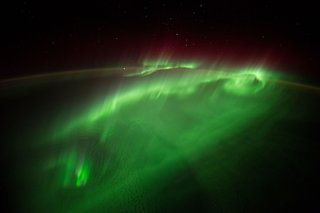 Amazing images from the International Space Station image 31