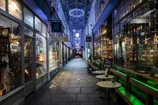 The best photo places in Cardiff spots you'll want to snap PLUS Win a Lumix GX9 image 1