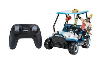 Best Fortnite Gadgets And Toys Nerf Blasters Ar Battle Bus And More image 2