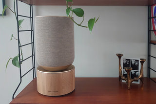 best wireless speakers 2019 the top wi-fi speakers to choose from photo 7