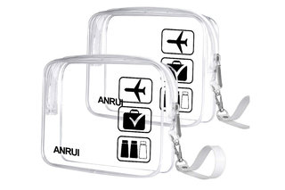 10 Best Business Traveller Gifts For Christmas image 10