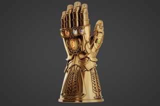 Best Marvel Gifts For Die-hard Fans Of The Avengers And Mcu image 3