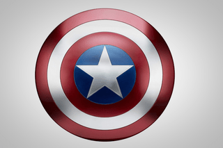 Best Marvel Gifts For Die-hard Fans Of The Avengers And Mcu image 6