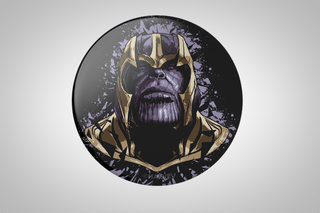 Best Marvel Gifts For Die-hard Fans Of The Avengers And Mcu image 8