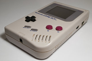 12 Best 1980s Gadgets That Defined A Decade image 6