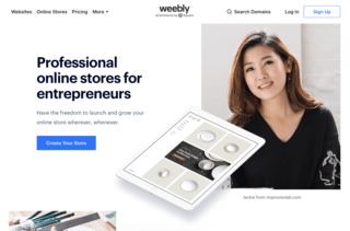 The 5 best ecommerce apps for your growing business image 5