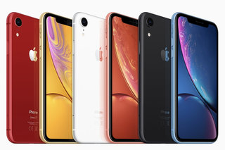 Iphone 11 Colors All The Iphone 11 And 11 Pro Colors Available