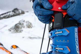 best skiing gadgets 2020 hit the slopes with some smart ski tech photo 8