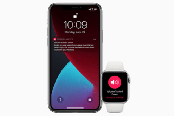 Apple watchOS 7 Release date features leaks and news image 1