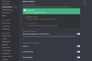 What Is Discord The Free Chat App For Gamers Explored