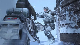 Call Of Duty Modern Warfare 2 Then And Now See Whats Changed In Campaign Remastered image 111