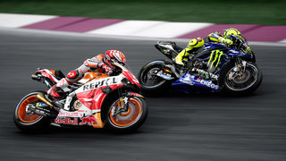 MotoGP 20 review image 100